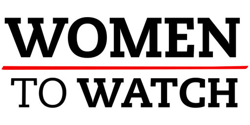 The 2019 Mainebiz Women to Watch Reception