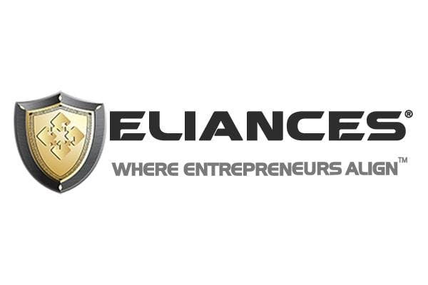 Eliances ROUNDtable, Inventors, CEOs, Entrepreneurs, Beyond Networking Event
