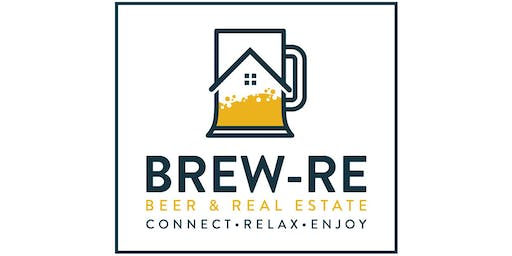 Brew-RE June 27th, 6pm @ Oyster Bay Brewery