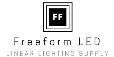 Freeform Led Creative Lighting Studio grand opening  tickets