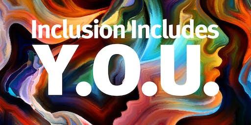 I2Y Inclusion Series 2019-3