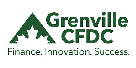 Grenville CFDC Annual General Meeting - Friday June 21, 2019 tickets