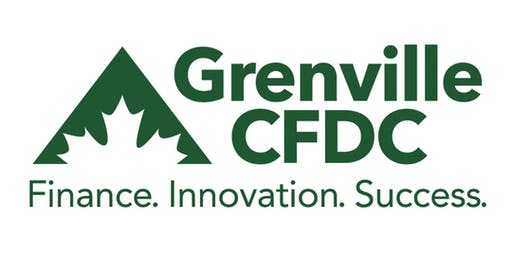 Grenville CFDC Annual General Meeting - Friday June 21, 2019
