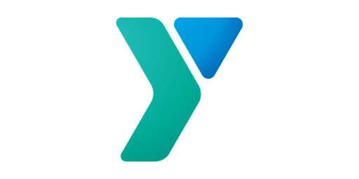 YMCA and Brain Injury Alliance Art Therapy