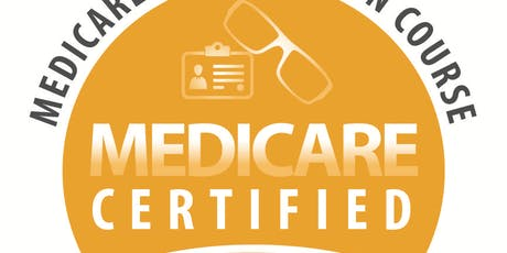 Medicare 101 Educational Seminar tickets