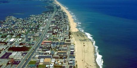 Day Trip to Dewey and Rehoboth Beach tickets