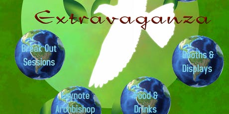Extravaganza Campaign Launch 2019 tickets