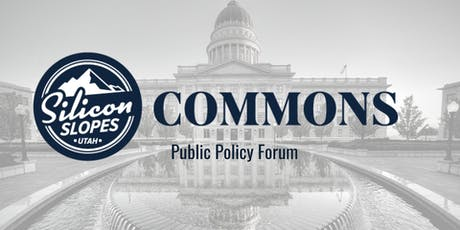 Public Policy Forum tickets