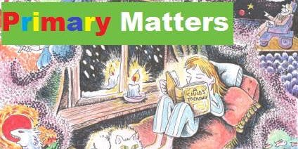 NATE Primary Matters Conference