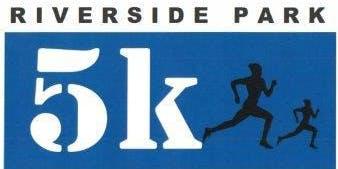 Second Annual NPHC-NYC 5K Run/Walk For Health Awareness