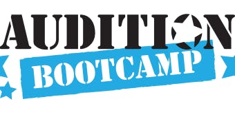 STEP with ATI presents Audition Bootcamp