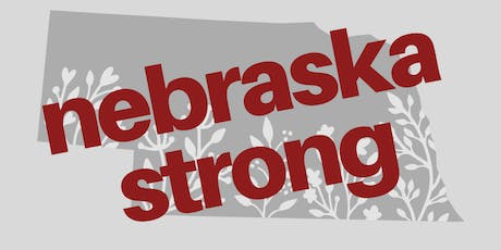 Nebraska Strong Dance Concert tickets