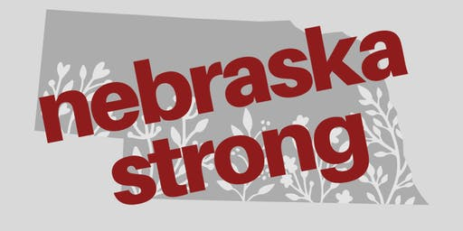Nebraska Strong Dance Concert