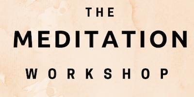 The Meditation Workshop
