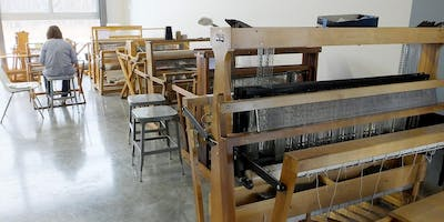 Care and Feeding of Looms