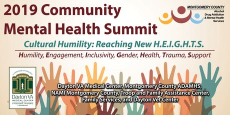 Cultural Humility: Reaching New H.E.I.G.H.T.S. tickets