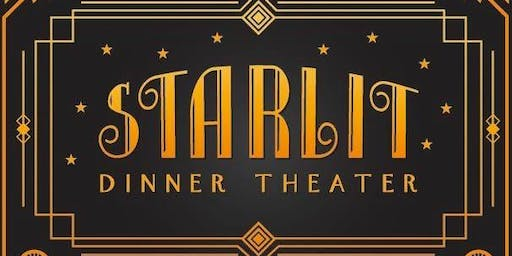 StarLit Dinner Theater