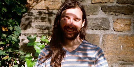 MUTUAL BENEFIT  and Dustin Wong + Takako Minekawa tickets