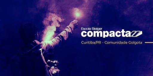 Escola Steiger Compacta PR