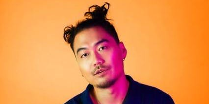 KX Festival Day 1 ft Dumbfoundead +more at Levitt Pavilion Los Angeles FREE