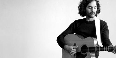 Live in the Taproom: Paul Cataldo tickets