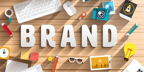 Define Your Brand: Marketing for Artists and Other Entrepreneurs tickets