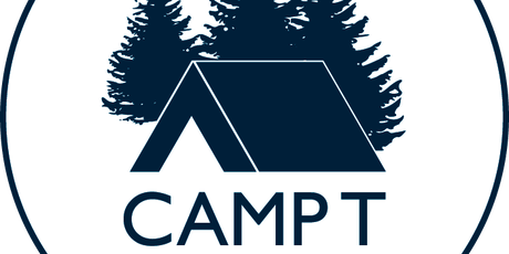 Family Day at Camp T tickets