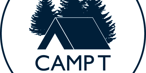 Family Day at Camp T