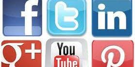 GUERNEVILLE: Social Media Strategy #75482