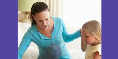 Understanding Difficult Behavior in Children with Developmental Disabilities