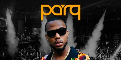 Complimentary Guest List for BoB at Parq Nightclub!