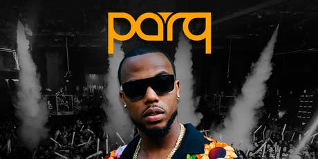 Complimentary Guest List for BoB at Parq Nightclub!  tickets