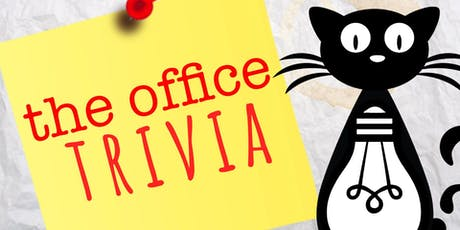 The Office Trivia at Replay Lincoln Park! tickets