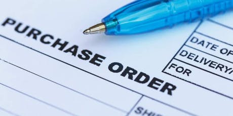Requisition and Change Request Training  tickets