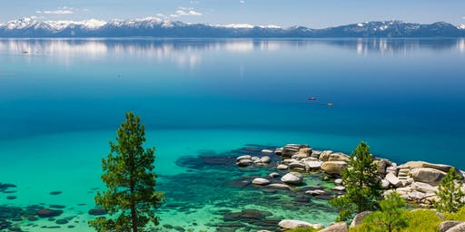 Reno/Tahoe Hume Society Conference 2019