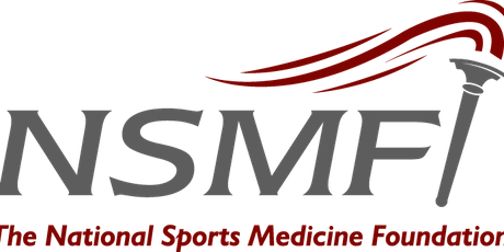 NSMF Annual Sports Medicine Conference - ATC Only  tickets