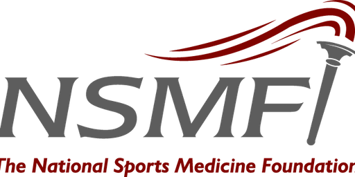 NSMF Annual Sports Medicine Conference - ATC Only