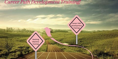 Mary Kay Road to Success 'Career Path Development' Trainings tickets