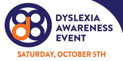 Dyslexia Awareness Event
