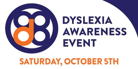 Dyslexia Awareness Event tickets