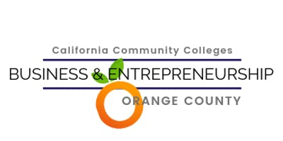 Business & Entrepreneurship Summer Workshop Series