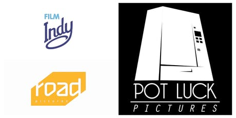 Film Indy Celebration & Exclusive Table Read tickets
