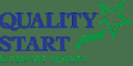 Community of Practice- Alternative Sites tickets