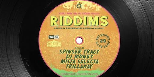 Washington, DC Reggae Soca Dancehall Events   Eventbrite