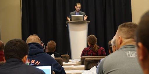 2019 EMSKC Symposium