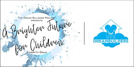 The 5th Biennial 'A Brighter Future for Children' Black Tie Charity Gala & Charity Poker Tournament tickets