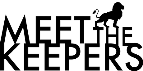 MEET THE KEEPERS!  Free Member Open House tickets