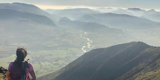 18/32- 15-17 Nov - Lake District AGM