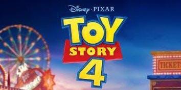 Autism Ontario - Niagara Movie Morning- Toy Story 4 / Autisme Ontario – Matinée cinéma à Niagara – Au programme : le film Toy Story 4 (en anglais)