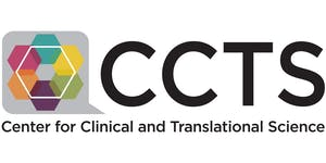 CCTS Friday Mentoring Lunch - June 21